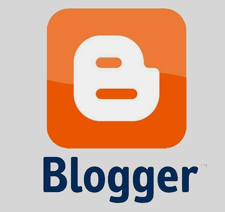 Borders do not know about blogging platform Blogger