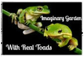 Real Toads