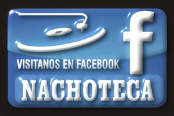 VISITANOS EN FACEBOOK