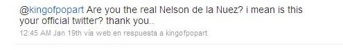 Nelson de la Nuez Fan+nelson+twitter+3