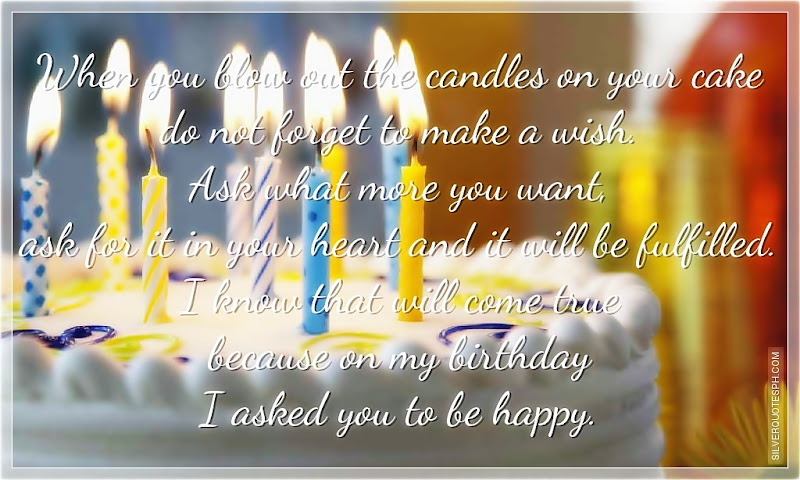 Italian Birthday Wishes Pictures to Pin PinsDaddy – Birthday Greetings in Italian