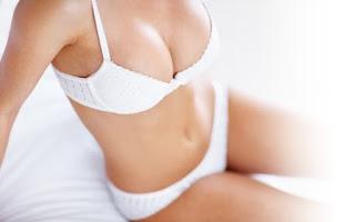 augmentation-mammaire-sans-chirurgie