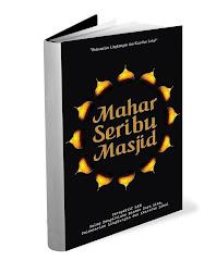 Kumcer MAHAR SERIBU MASJID