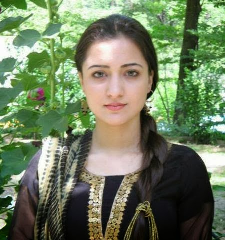 kashmiri nude girl free photo