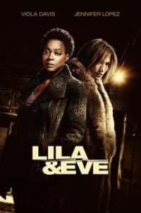 Lila & Eve Online on Yify