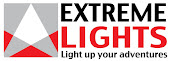 EXTREME LIGHTS