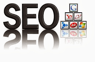 Top Benefits of Chartering  a SEO Company