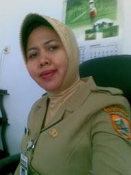Ni Wayan Asrini, SH., MSi.