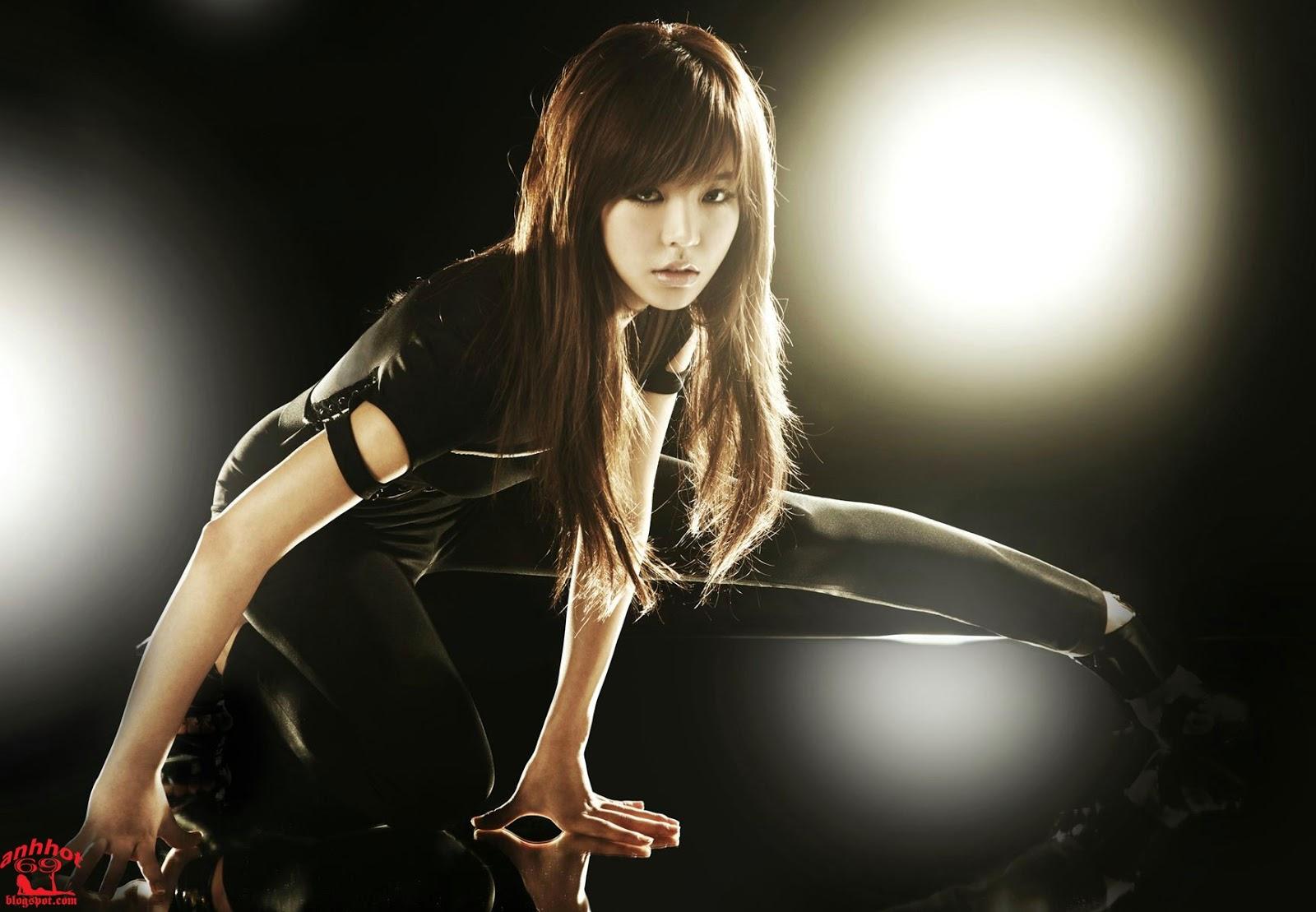 Kpop-Start-Hot_A9aJr
