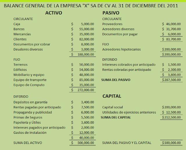 Maluma Wikipedia La Enciclopedia Libre