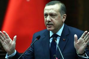 erdogan-akp-ko