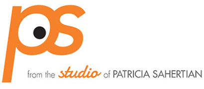 studio ps