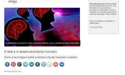 http://www.cartanaescola.com.br/single/show/458