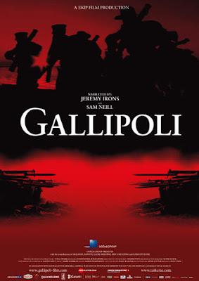 http://2.bp.blogspot.com/-gbtetJlp-4w/Tk5ZquvYpxI/AAAAAAAAADs/bqowzcmmGc0/s1600/Gallipoli+Afi%25C5%259F.jpg