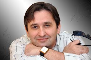 Viktor Kor