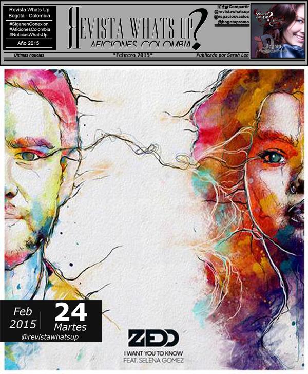 Zedd-Presenta-Nuevo-Sencillo-I-Want-You-To-Know-Ft-Selena-Gomez