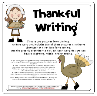 essays about thanksgiving dinner How to prepare a thanksgiving dinner thanksgiving is a time to celebrate our joys with friends and family unfortunately, if you are the person designated to cooking.