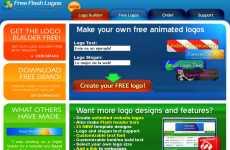 LogoMaker: crear logos online gratis