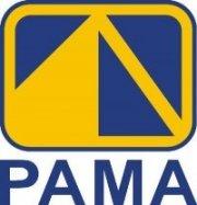 Pamapersada Nusantara (PAMA)