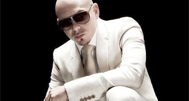 Pitbull ft. Rick Ross & Fat Joe - Jam On It