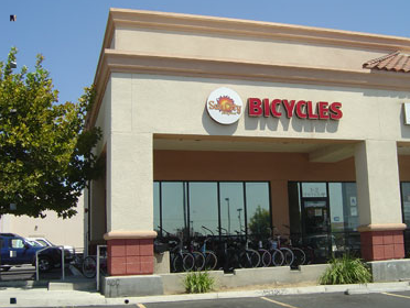 Bike Stores Near Menifee Ca Menifee Bicycles Is Forced to