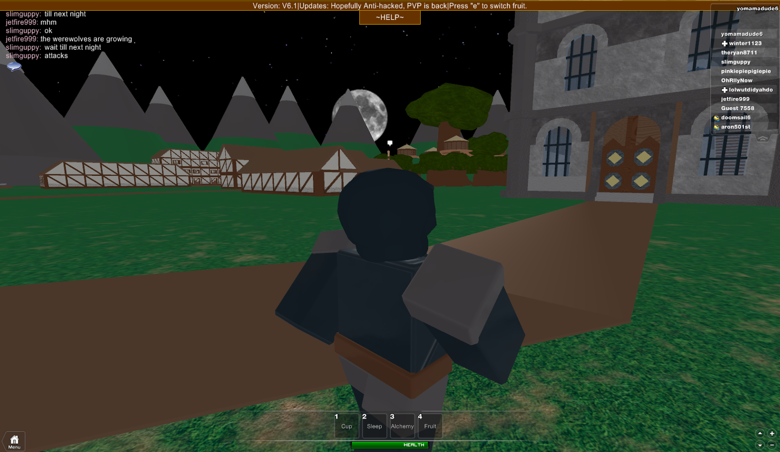 Roblox gear id code list bing images - Because Humans Are Social Animals The Game Takes That And Makes It The Core Gameplay This Lets The Players In The Game Decide Their Own Fate And