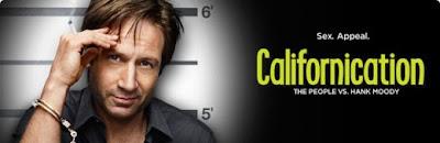 Californication.S05E02.HDTV.XviD-LOL