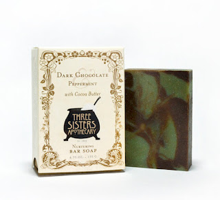 https://squareup.com/market/nestinteriors/three-sisters-cauldron-bar-soap