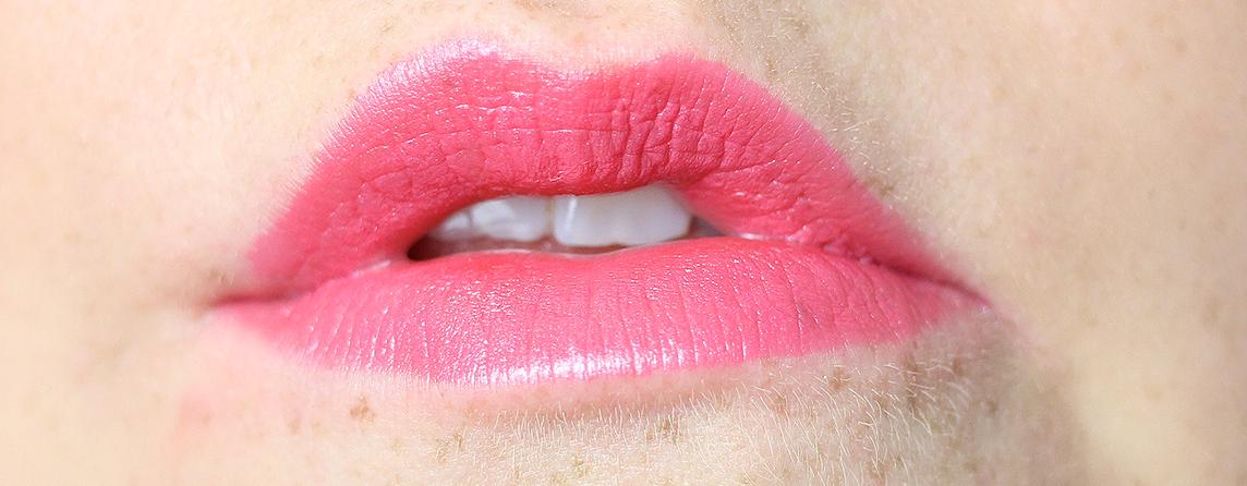 tom-ford-michael-lipstick