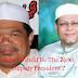 Pemilihan Timbalan Presiden PAS, Antara Sunnah Lawan Syiah, Siapa Menang ???