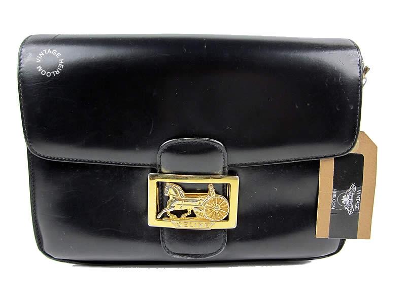 78d0a98628 ... faux celine handbags - celine classic vintage