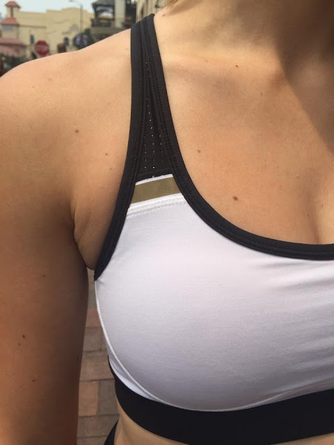 lululemon-sweaty-or-not-bra-white