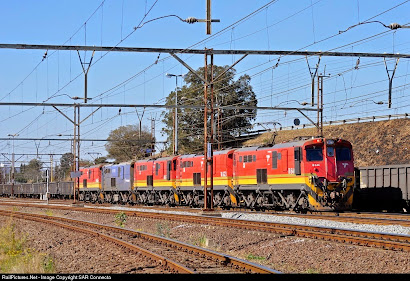 RailPictures.Net (232)