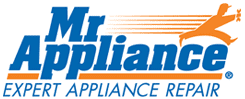 Appliance Repair Indian Hill and Terrace Park