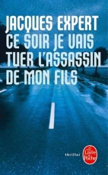 http://lacaverneauxlivresdelaety.blogspot.fr/2014/06/ce-soir-je-vais-tuer-lassassin-de-mon.html