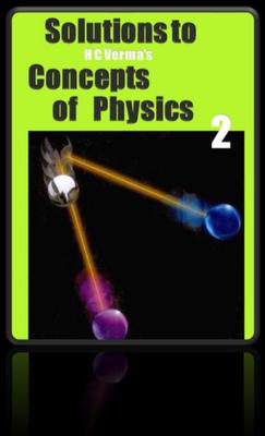 Hc verma nuclear physics
