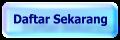http://www.fgroupindonesia.com/p/pendaftaran-jarak-jauh-study-online.html