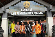 1Nusantara JMM Universitas Indonesia