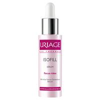 http://www.uriage.com/PT/pt/produtos/isofill-serum
