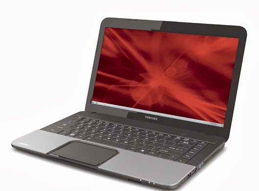 Toshiba Satellite C800-1031