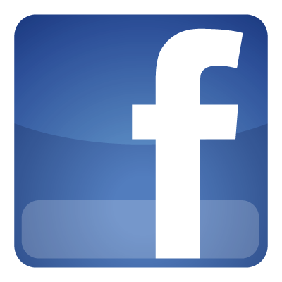 page facebook de l'API