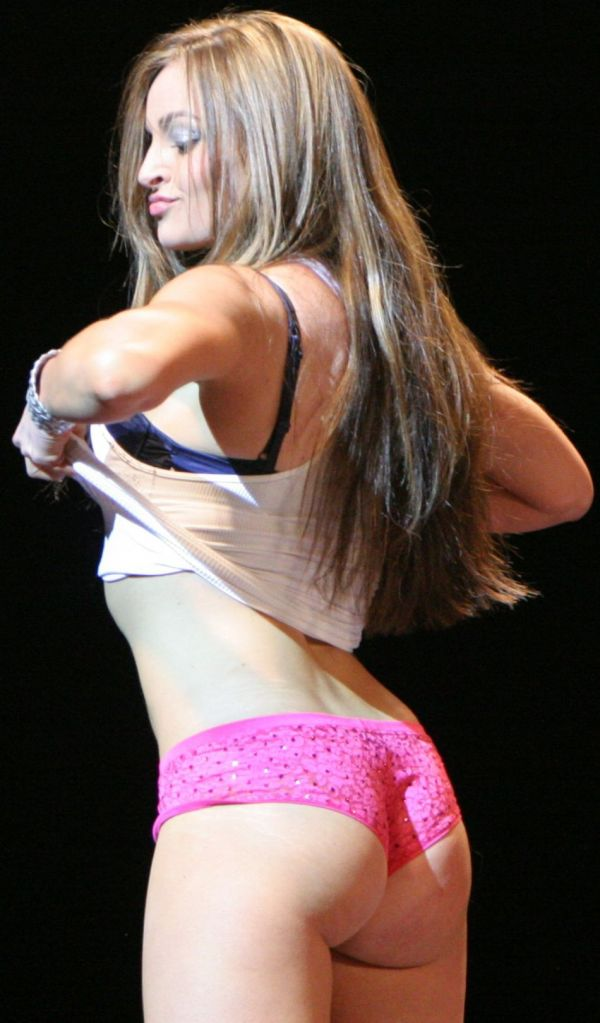 Maria kanellis wwe sexy diva big hot ass big juicy boobs for Hottest wwe diva pictures