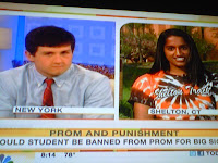 high school-punishment-prom-ban