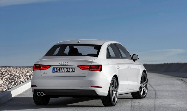 2014-Audi-A3-Sedan-Rear-3-4-Right-627x372.jpg