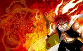 Fairy Tail 154
