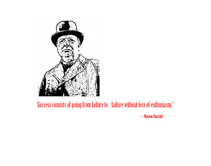 CHURCHILL  QUOTE CARTOON malayalam cartoons,political cartoons