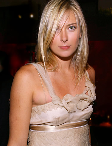 maria sharapova hot photo gallery. maria sharapova hot image.