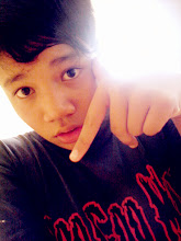 Iloveyouu lah :)
