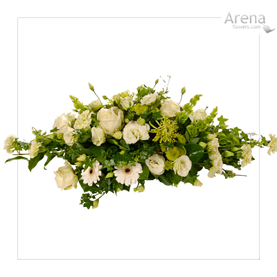 Wedding Flower Packages on Labels Centerpiece Flower Fresh Flower Wedding Arch Malaysia Package