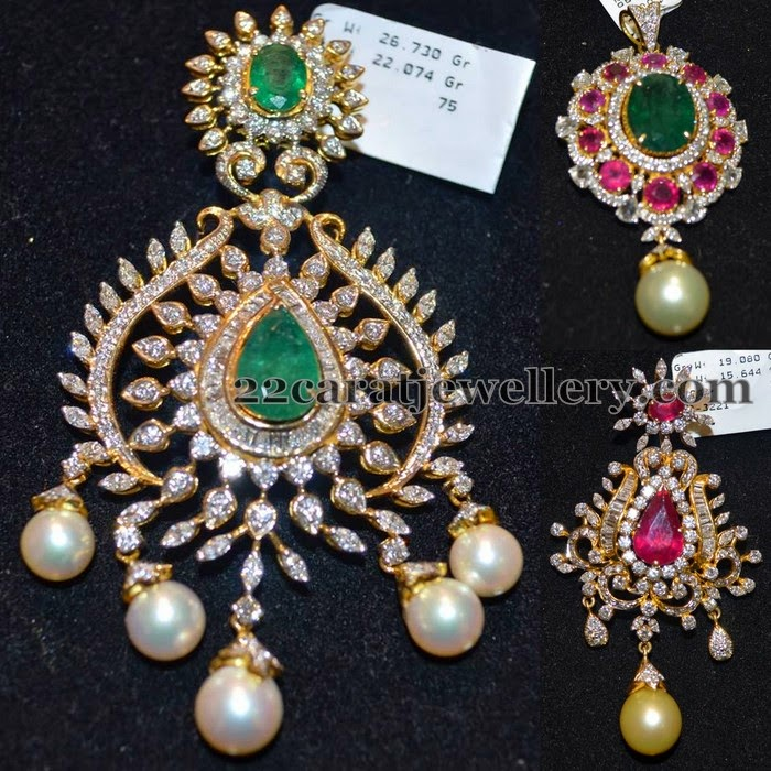 light pendant sets exclusive earring set style weight gold necklace
